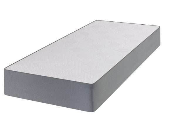 Crystal Ortho Mattress