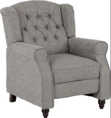 Balmoral Reclining Chair